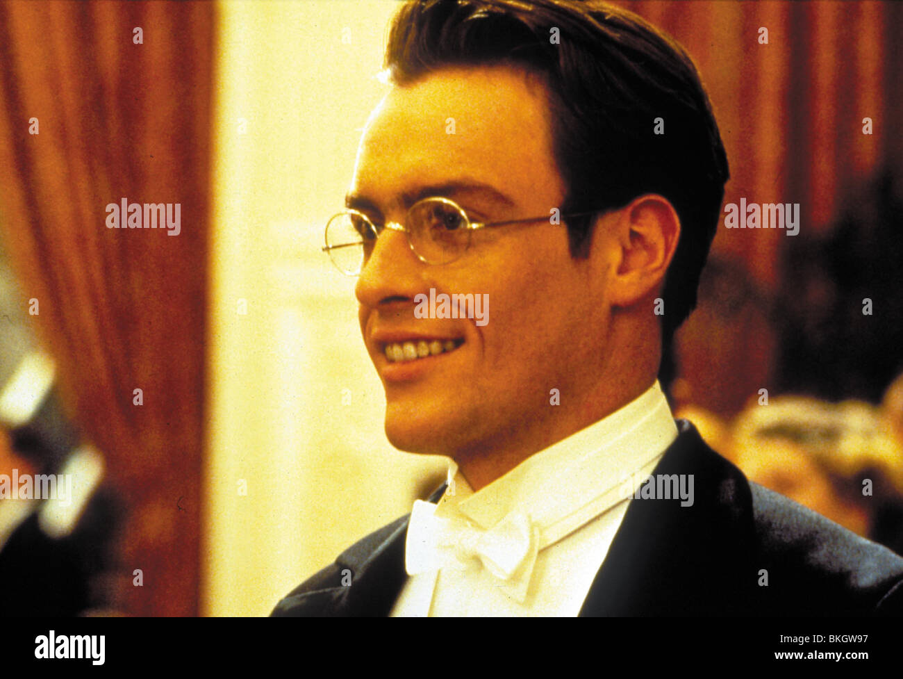 PHOTOGRAPHING FAIRIES (1997) TOBY STEPHENS PHF 058 - Stock Image