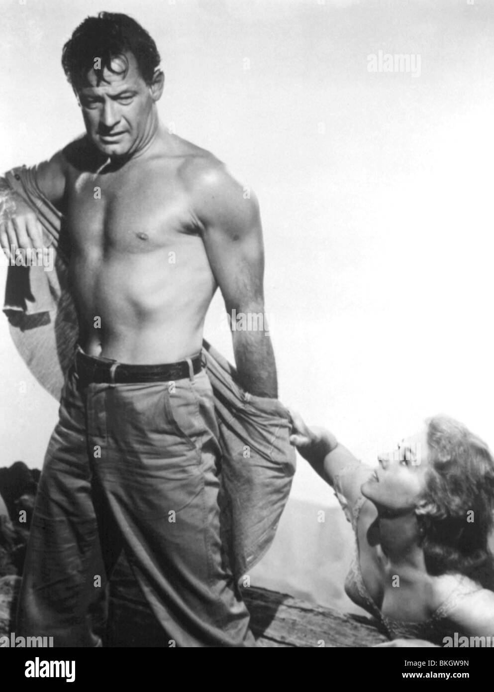 Picnic 1955 William Holden High Resolution Stock Photography and Images -  Alamy