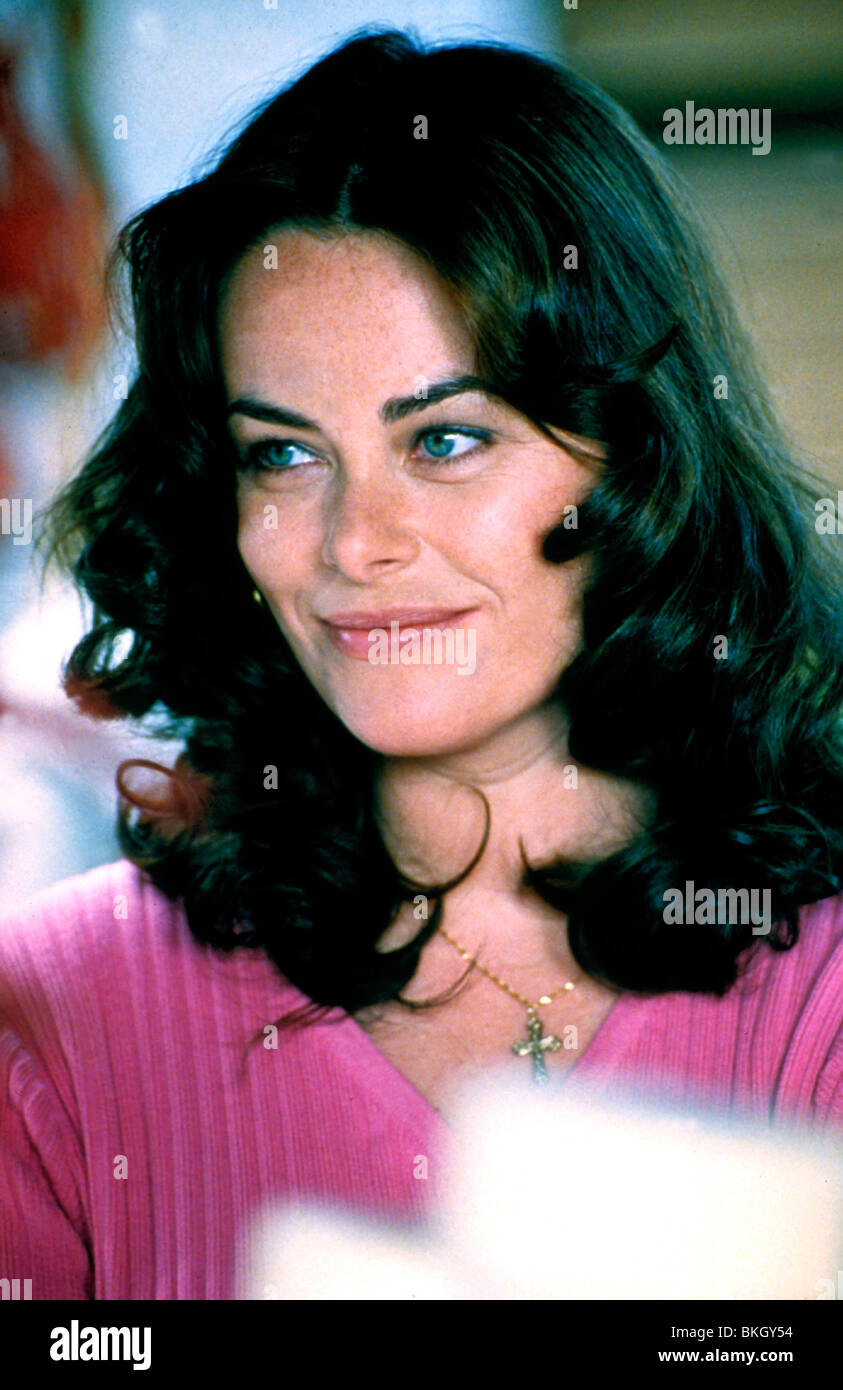 Polly Walker Nude Photos 11