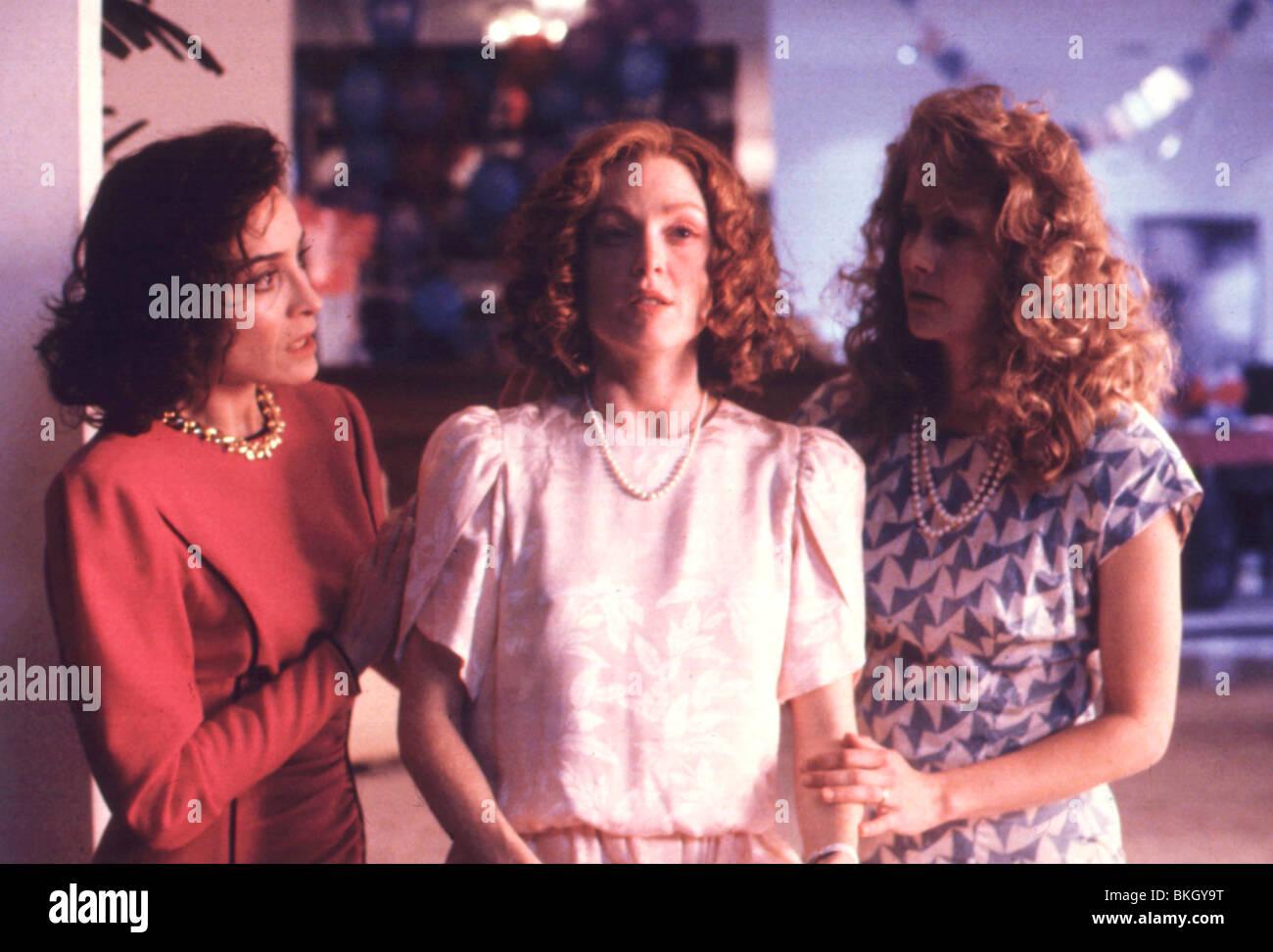 SAFE -1995 JULIANNE MOORE - Stock Image