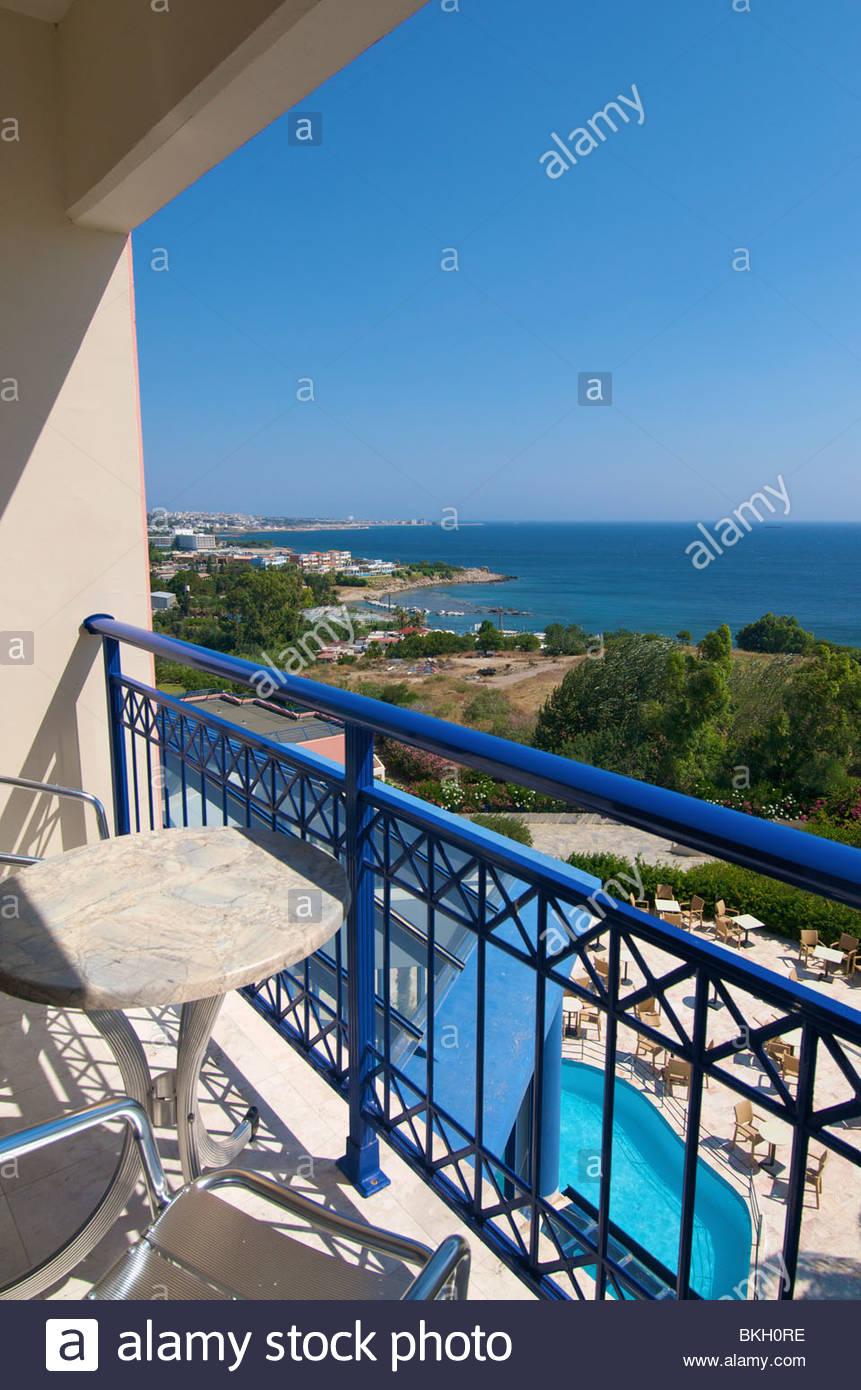 Kresten Palace 4 (Greece. RhodesKalithea): photos, room description, features of the service and reviews 79