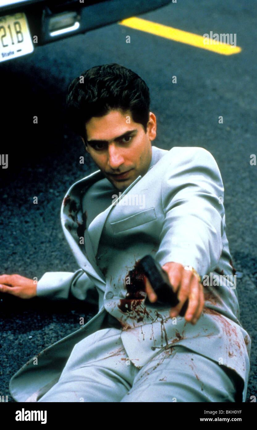 The Sopranos Tv Stock Photos & The Sopranos Tv Stock Images - Alamy