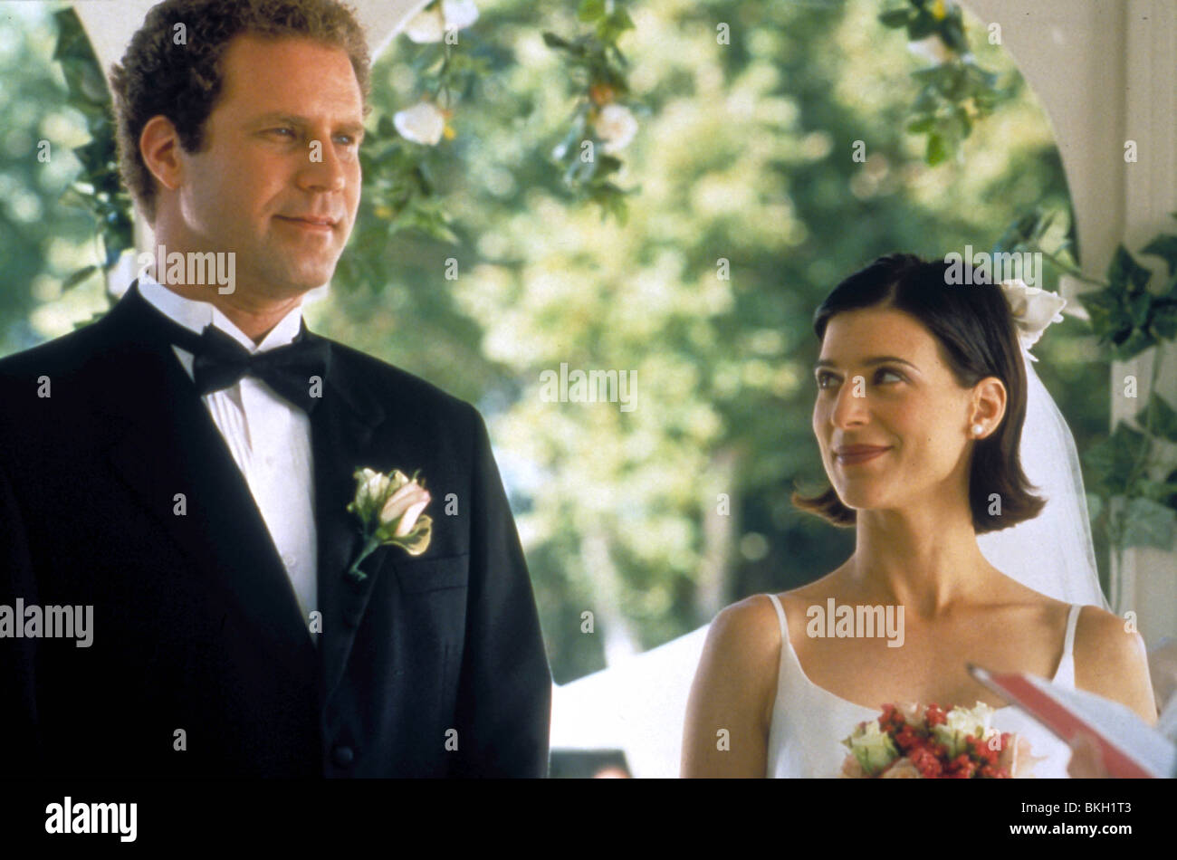 THE SUBURBANS (1999) WILL FERRELL SUBS 020 - Stock Image