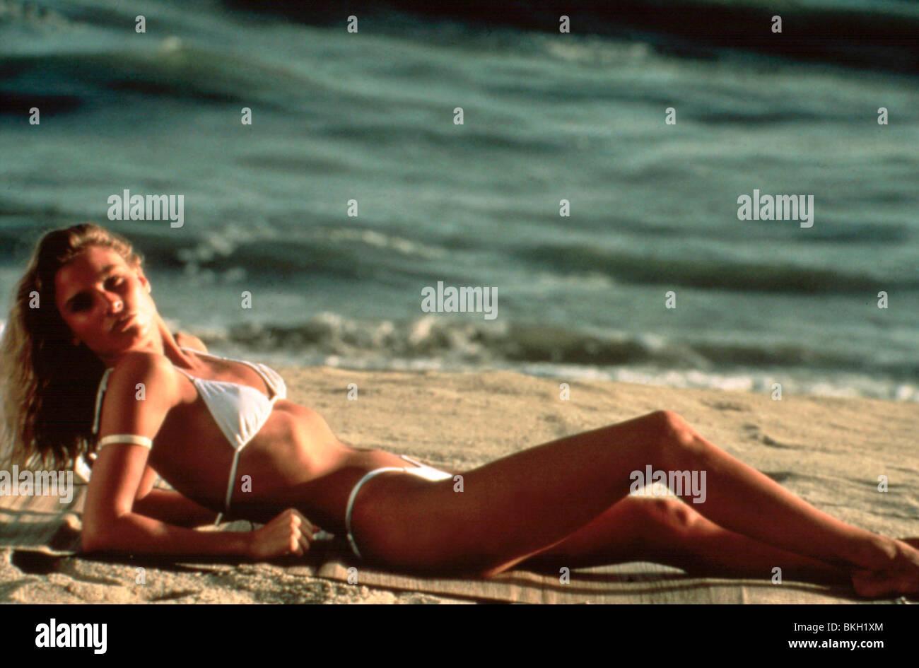 Bikini Sheridan Love nude photos 2019