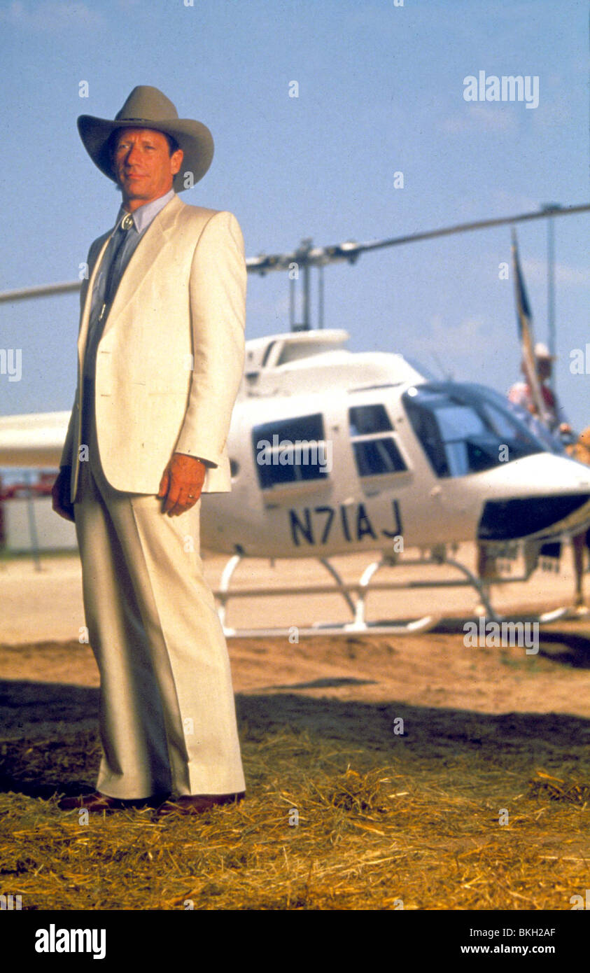TEXAS JUSTICE (TVM-1995) - Stock Image