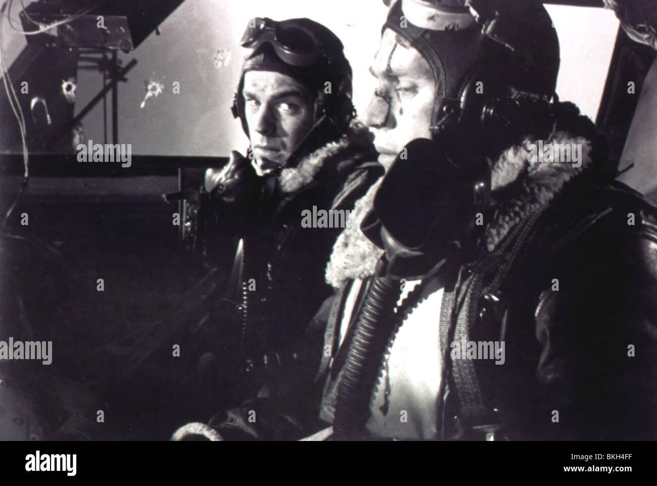 Film Movie Still Cinema Films Movies Stills Screen Shot War Stock