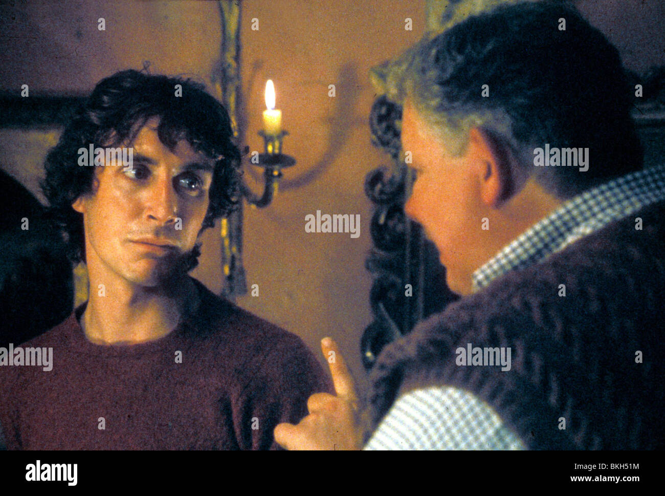 withnail and i full movie with subtitles