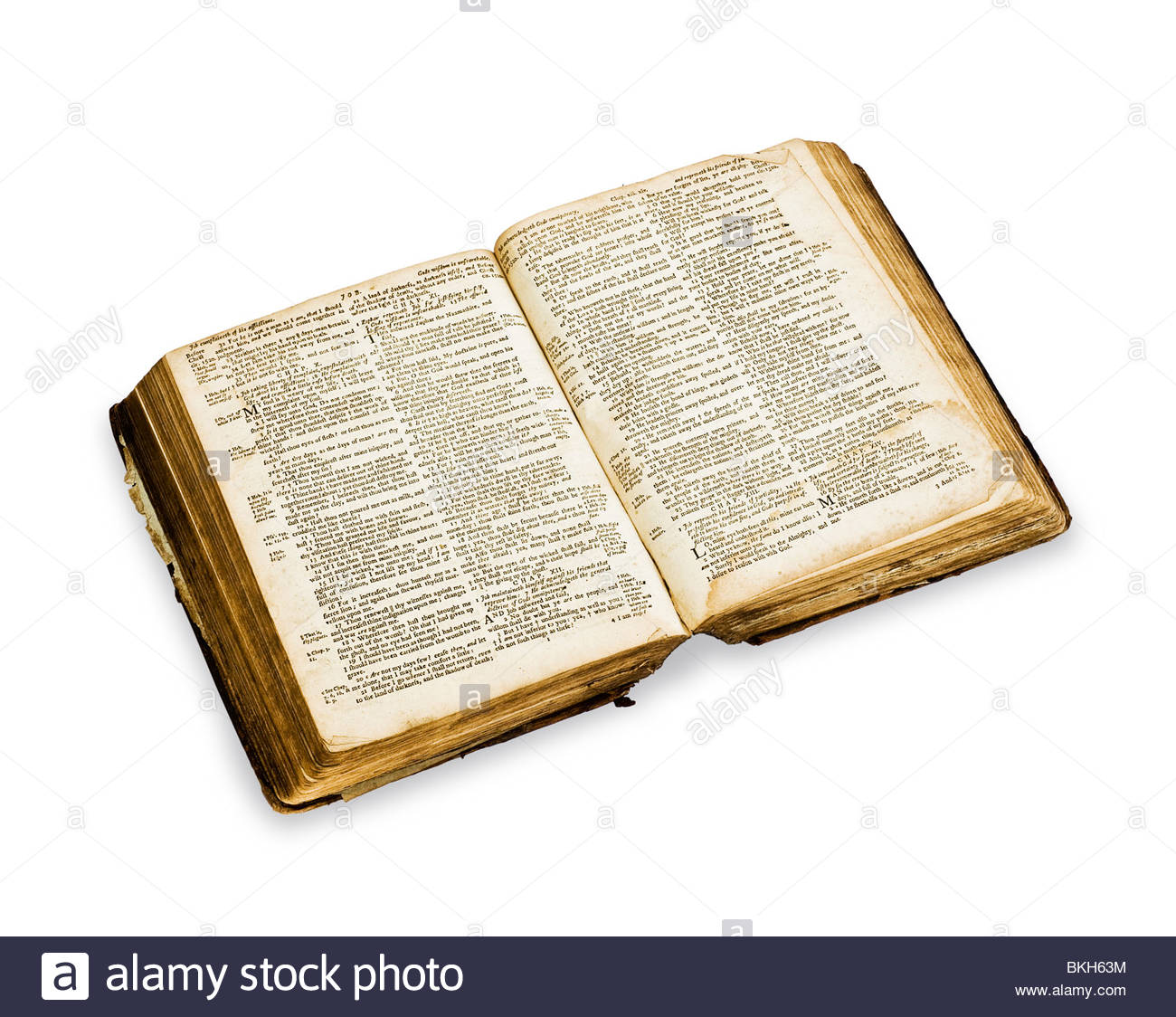 Ancient Bible Holy Cover Stock Photos & Ancient Bible Holy