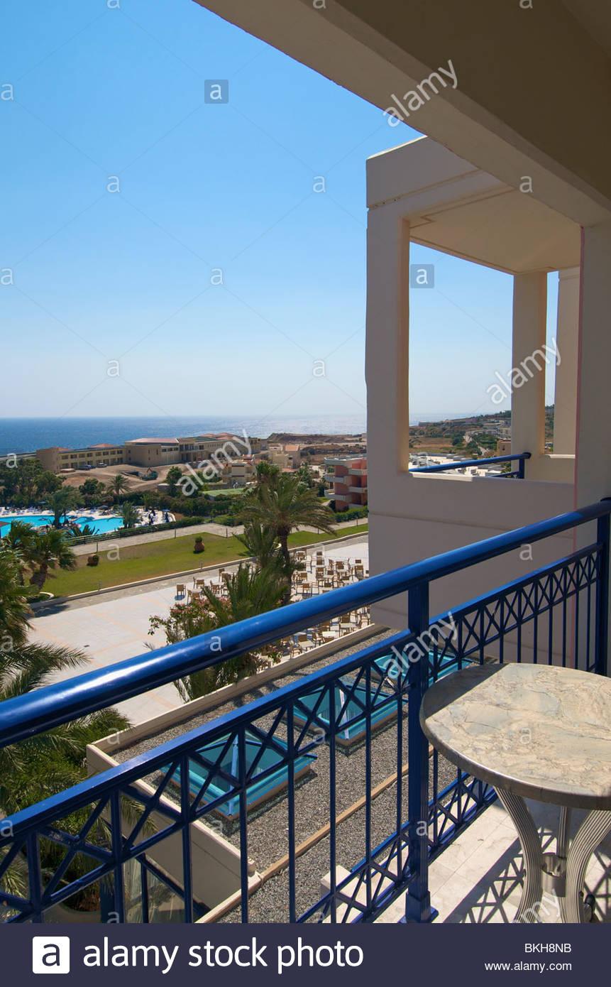 Kresten Palace 4 (Greece. RhodesKalithea): photos, room description, features of the service and reviews 48