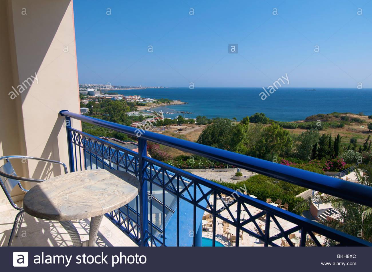 Kresten Palace 4 (Greece. RhodesKalithea): photos, room description, features of the service and reviews 43