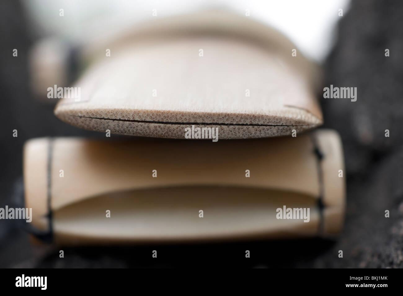 Duduk Stock Photos & Duduk Stock Images - Alamy