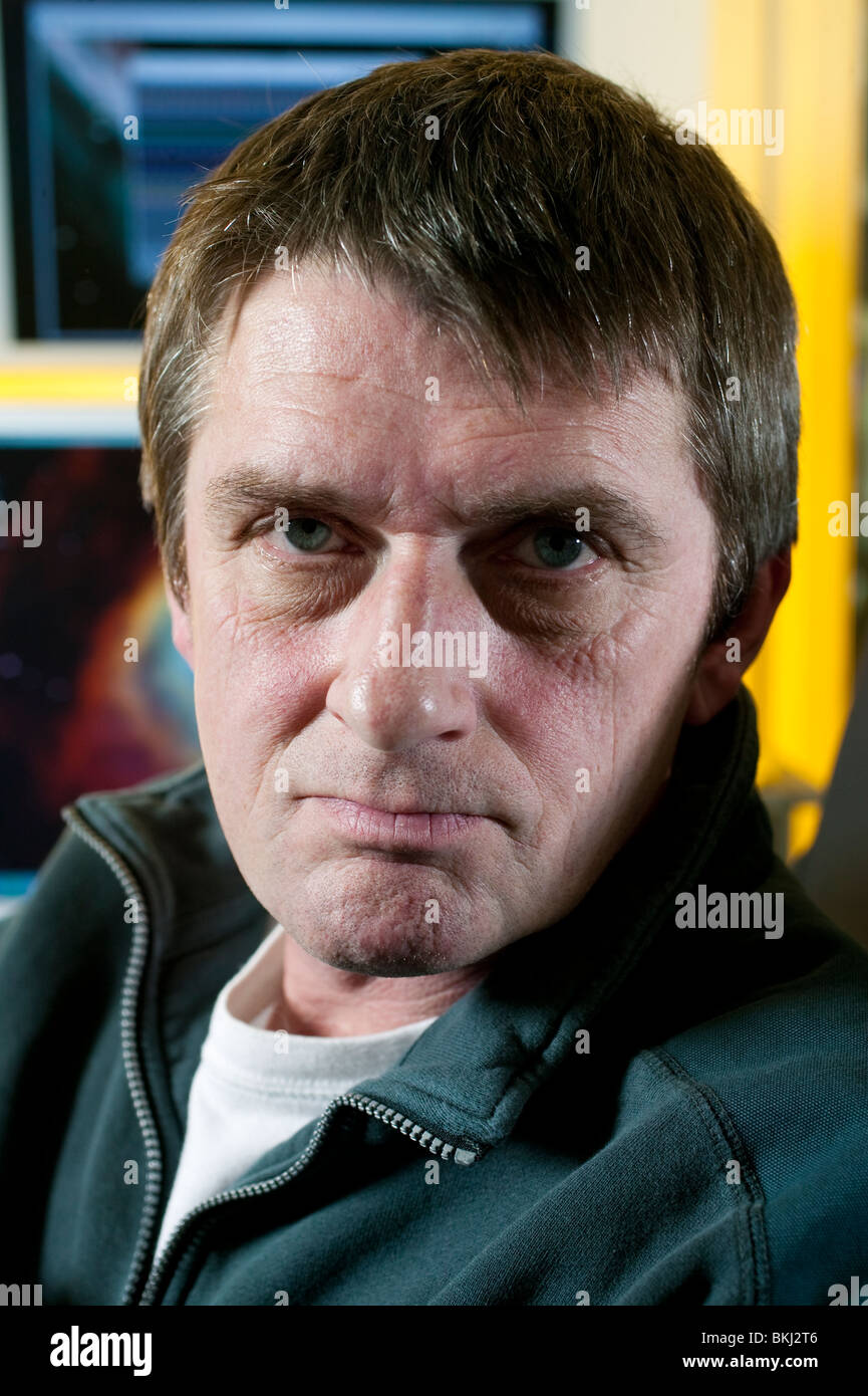 Mike Oldfield Stock Photos Amp Mike Oldfield Stock Images