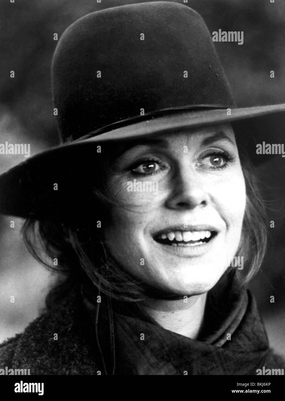 BELLE STARR TVM 1980 ELIZABETH MONTGOMERY BELL 001P