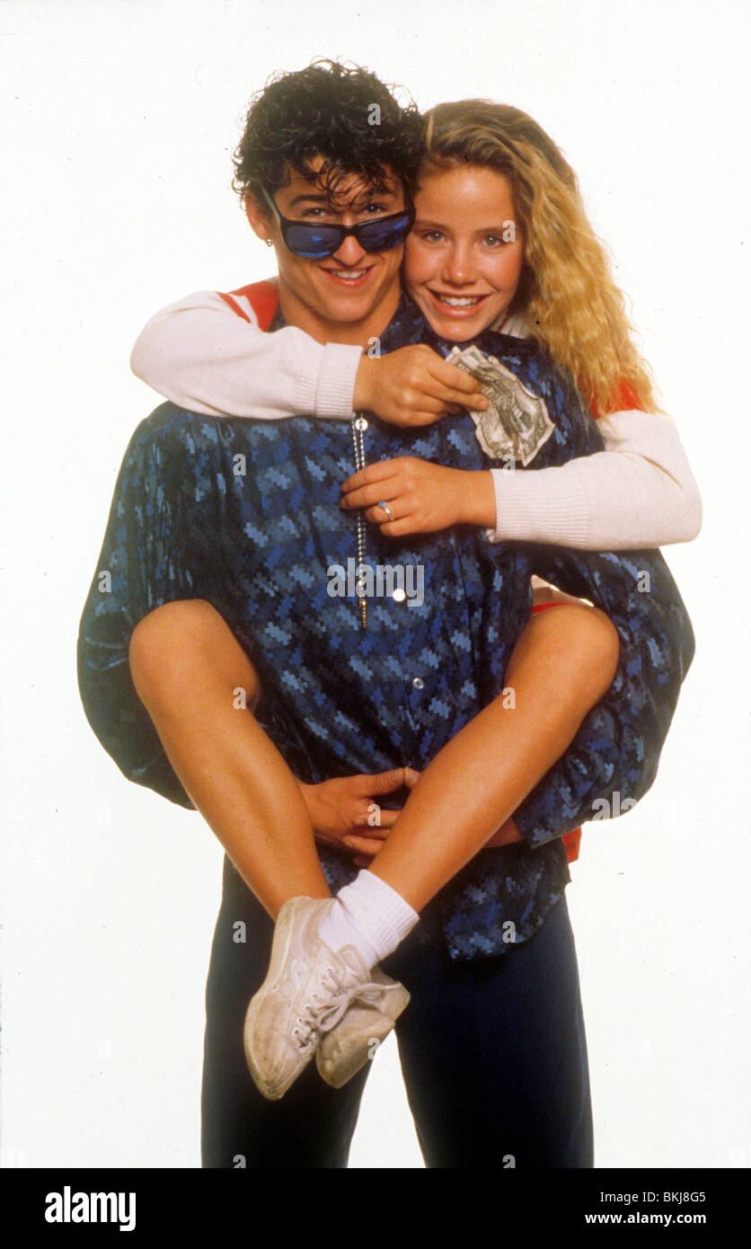 Amanda Peterson Pictures can't buy me love (1987) patrick dempsey, amanda peterson