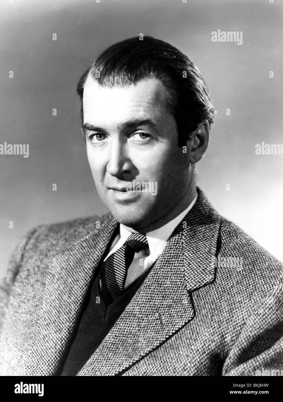 CARBINE WILLIAMS (1952) JAMES STEWART CARW 001P - Stock Image