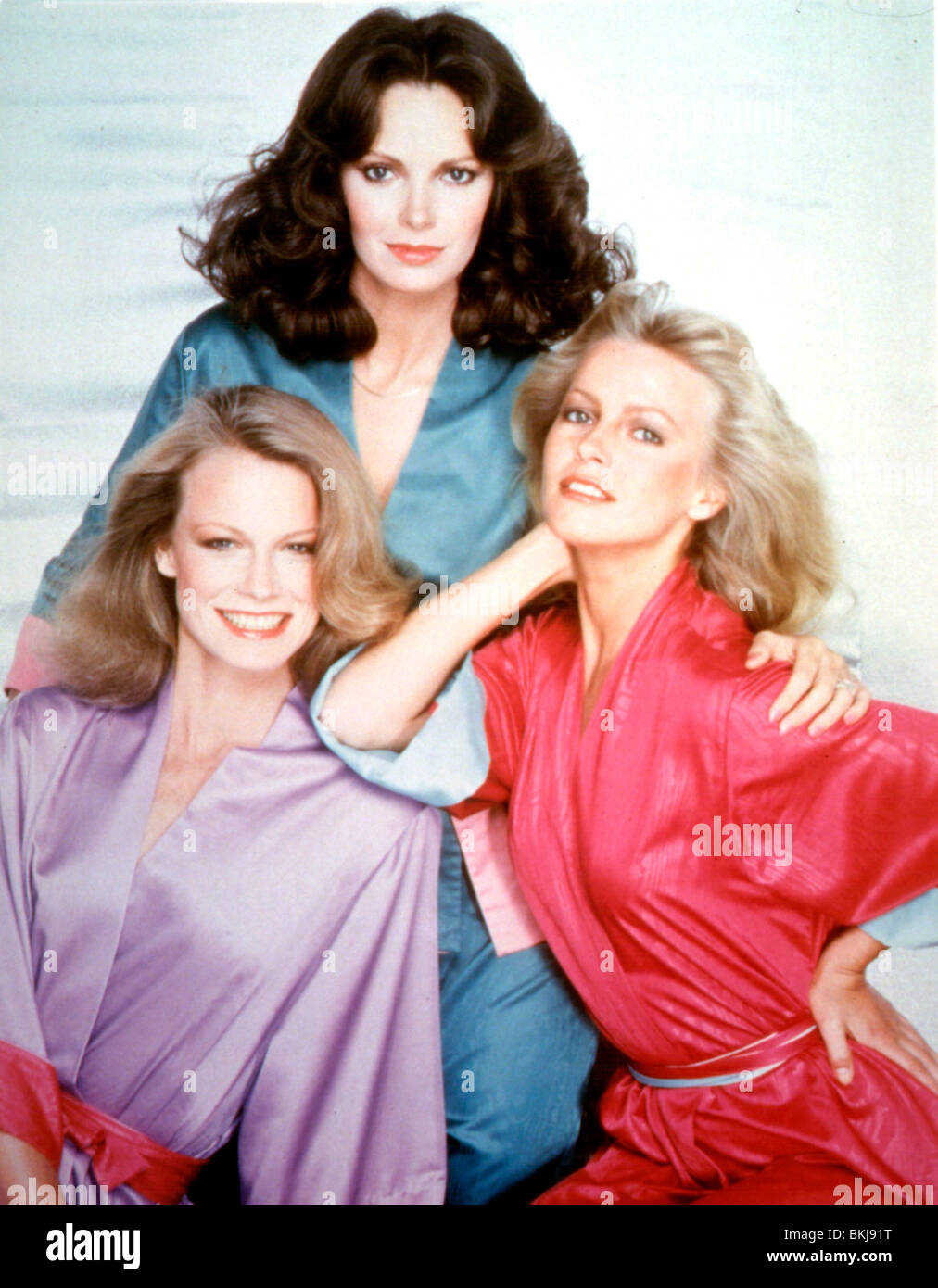 Shelley Hack United States Shelley Hack United States new picture