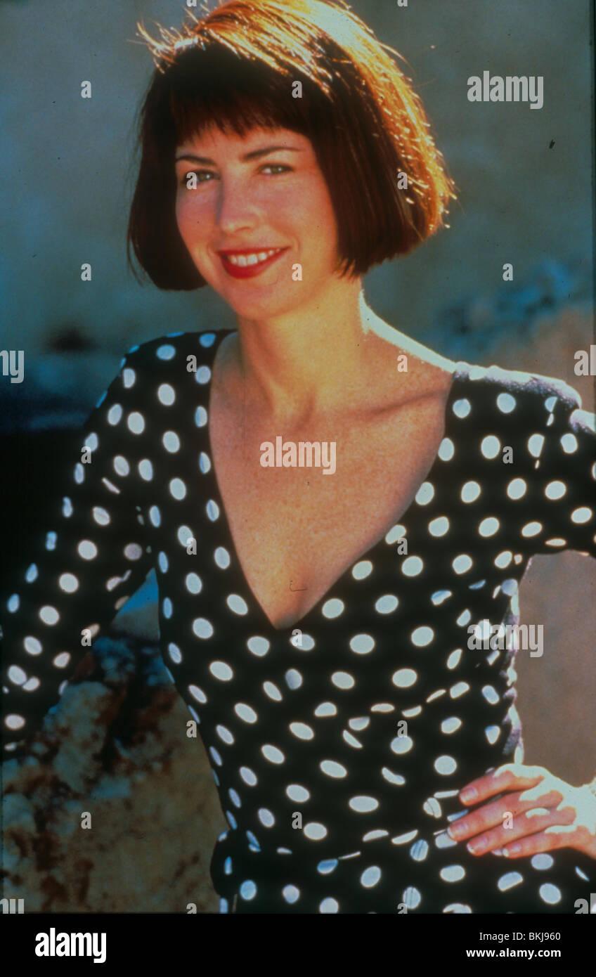 Arletta Duncan,Amanda Detmer Hot photos Kristen Hager,Jason Statham (born 1967)