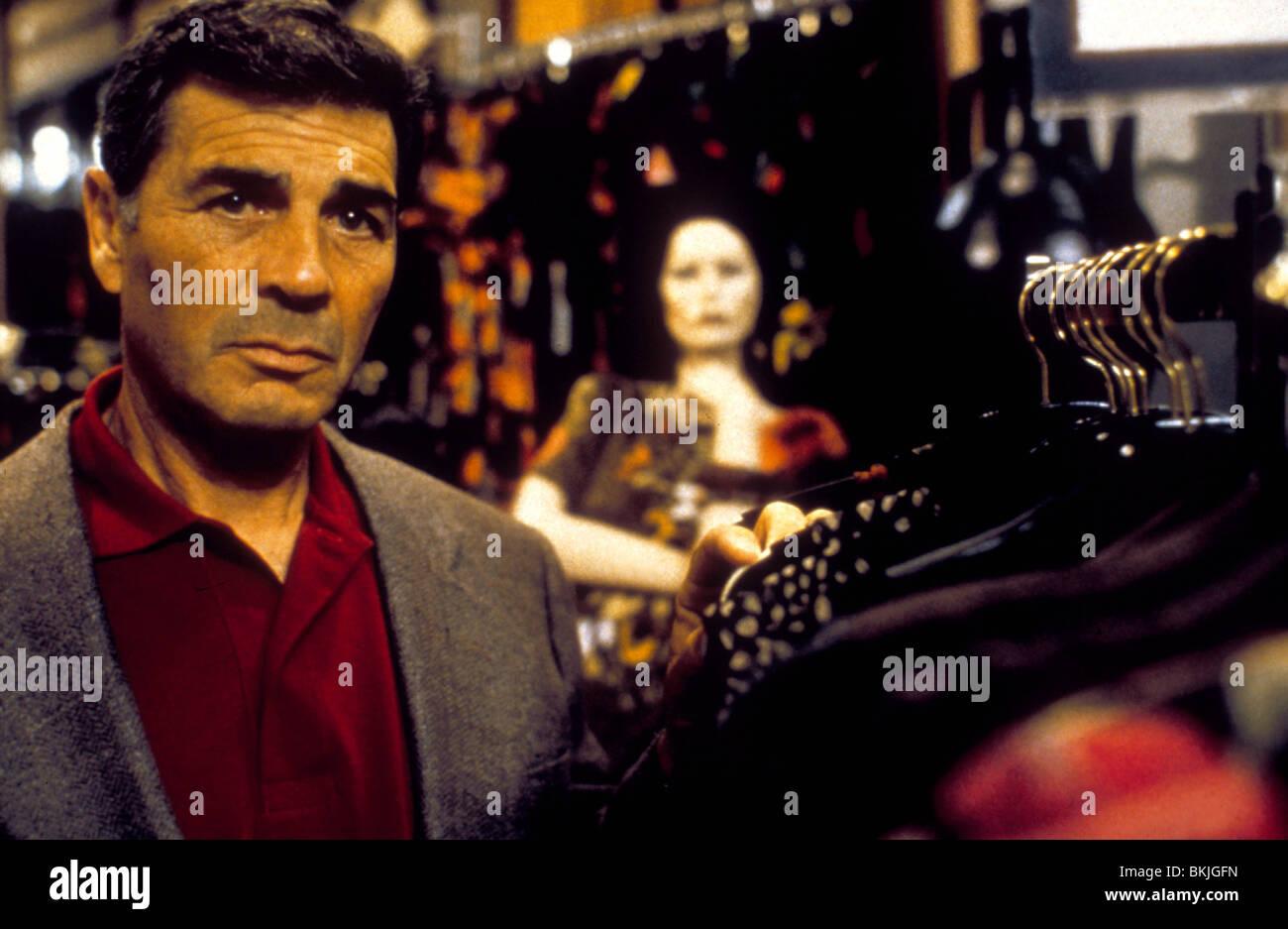JACKIE BROWN (1997) ROBERT FORSTER JKB 008 - Stock Image