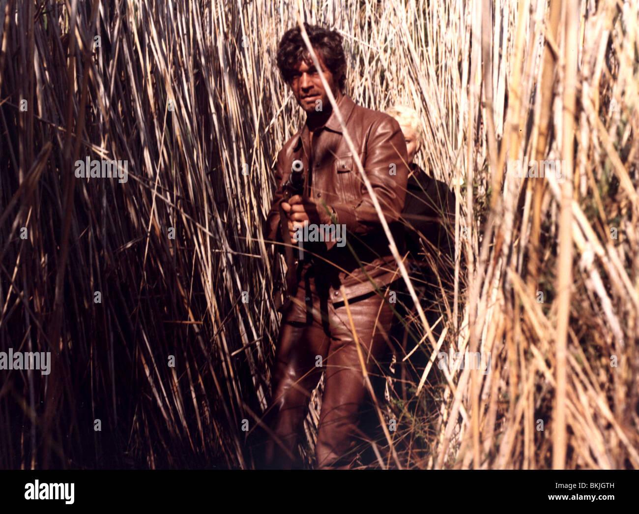 KILL -1971 STEPHEN BOYD - Stock Image