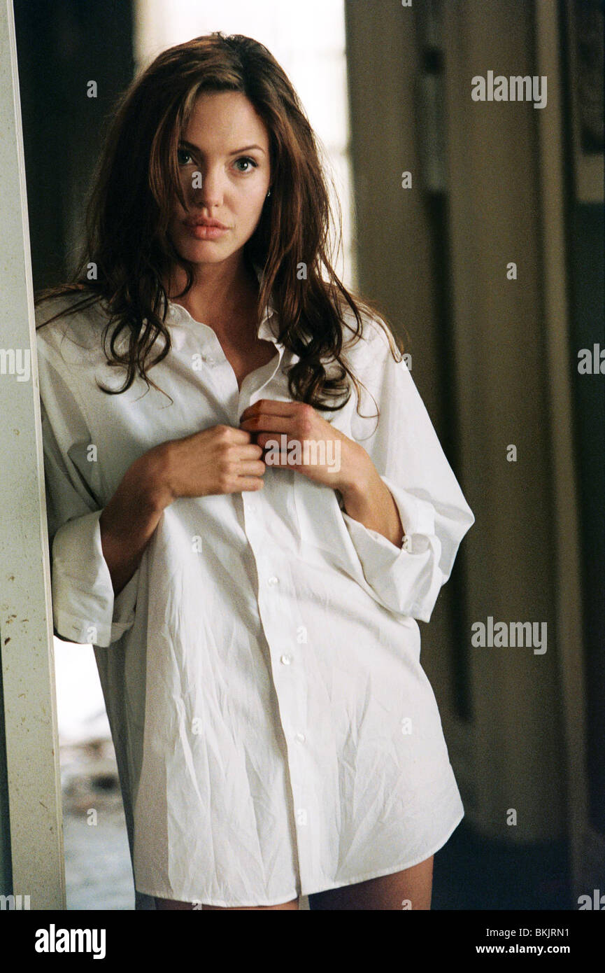 a84c6413e07 Angelina Jolie Stock Photos   Angelina Jolie Stock Images - Alamy