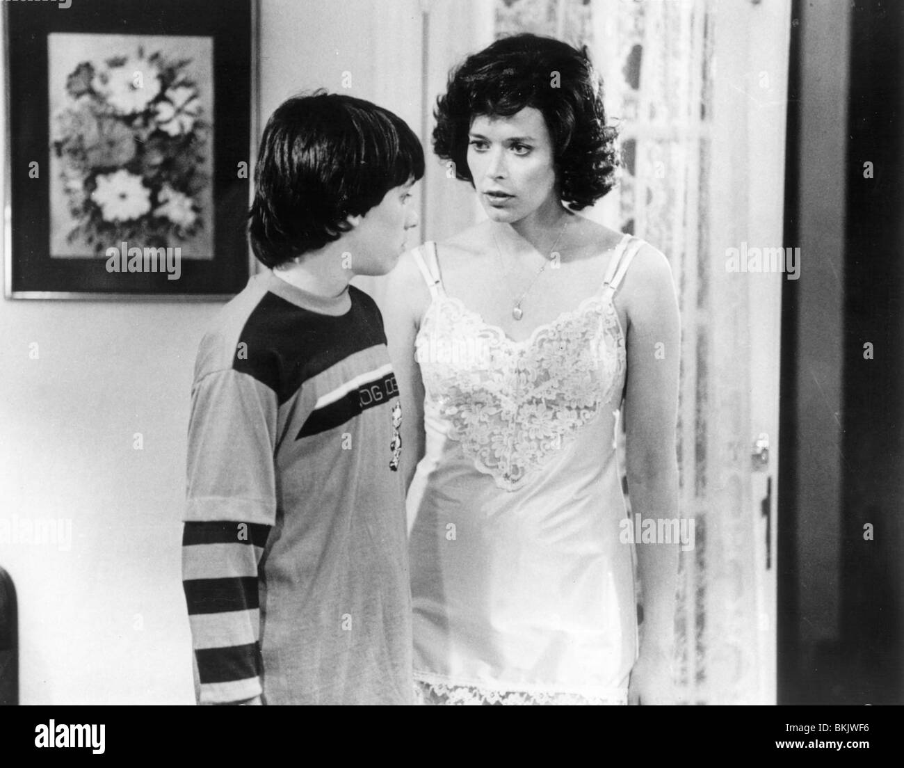 Private lessons 1981 sylvia kristel stock photos & private lessons.