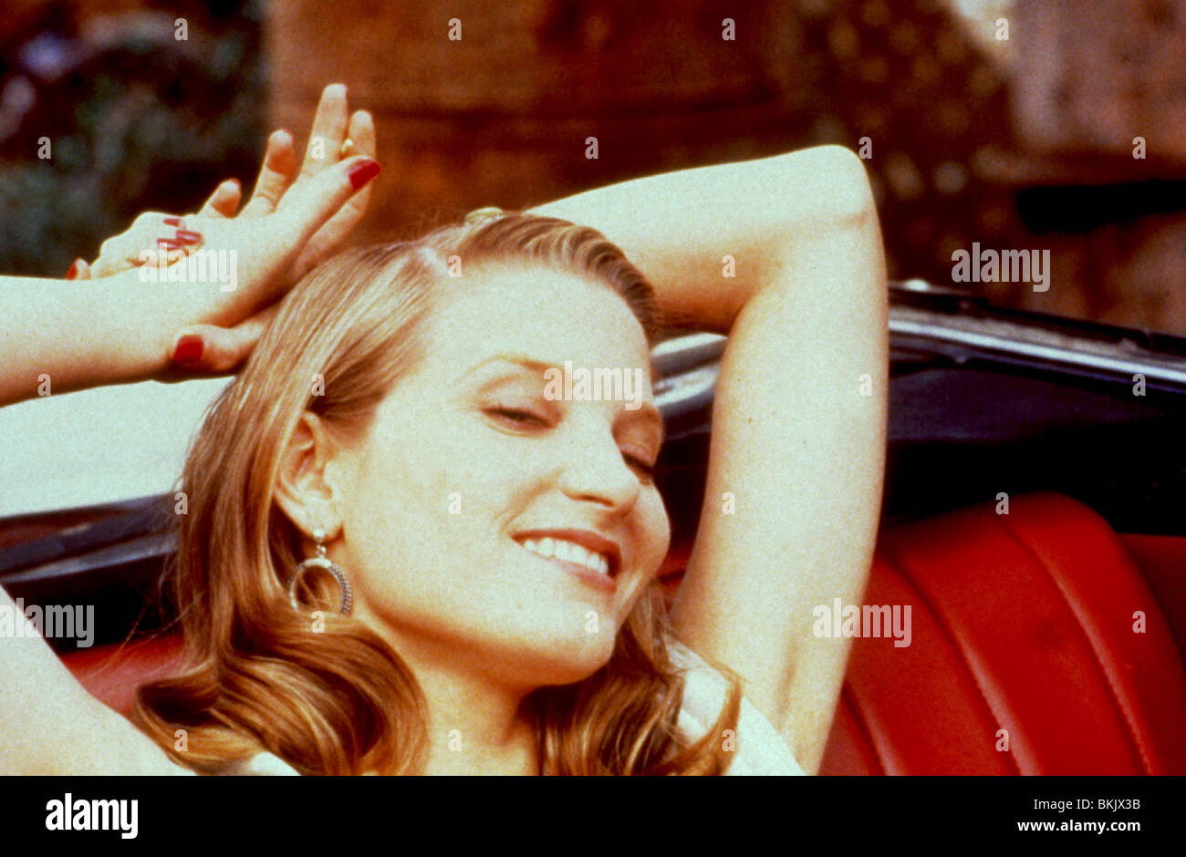 bridget-fonda-mouth