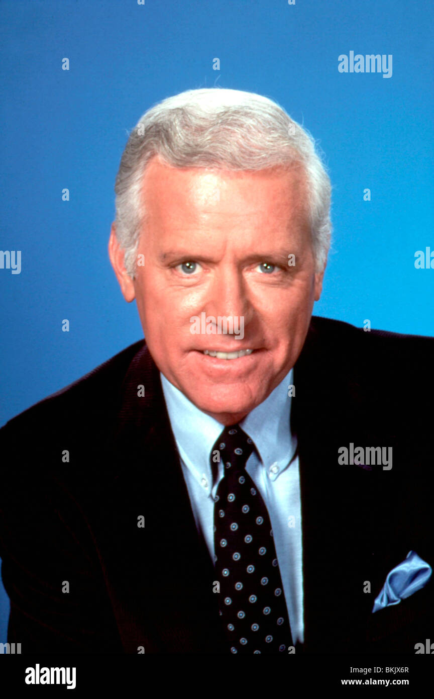 Santa Barbara Tv Charles Bateman Sant 005 Stock Photo Alamy