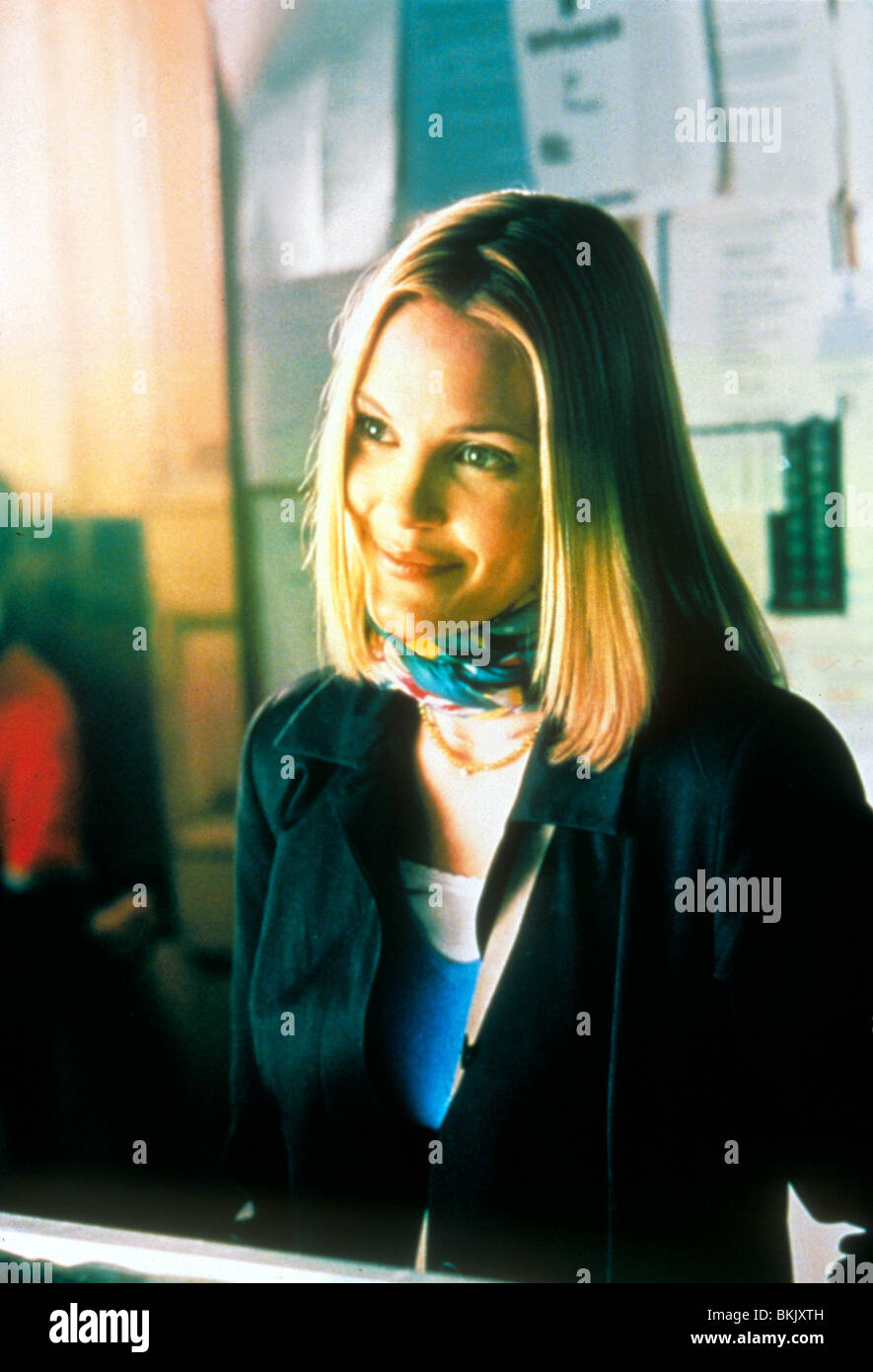 Melanie Vallejo Hot pics Emily Beecham (born 1984 (dual British and American citizenship),Brigitte Lahaie