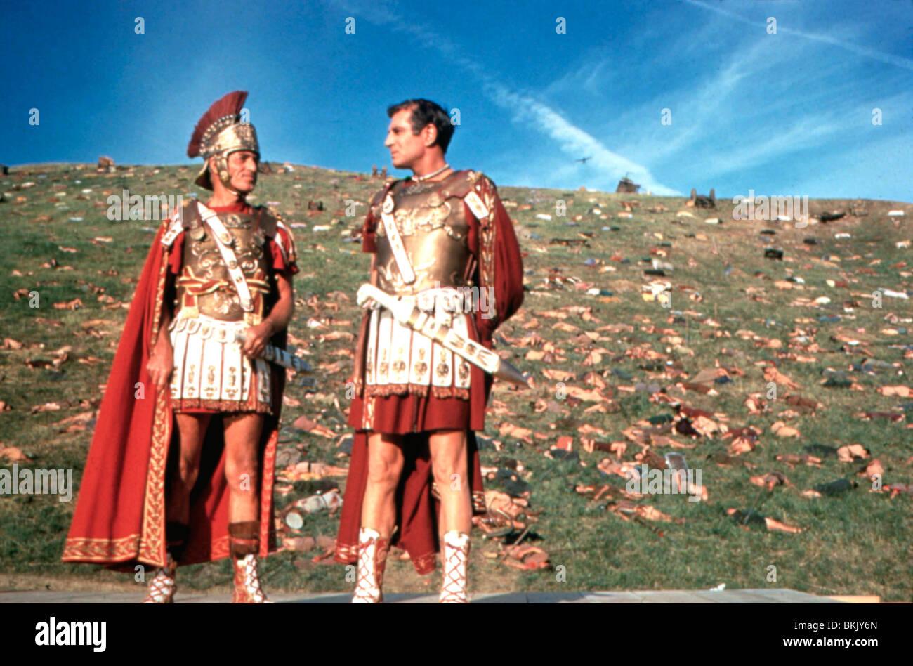 spartacus 1960 full movie hd