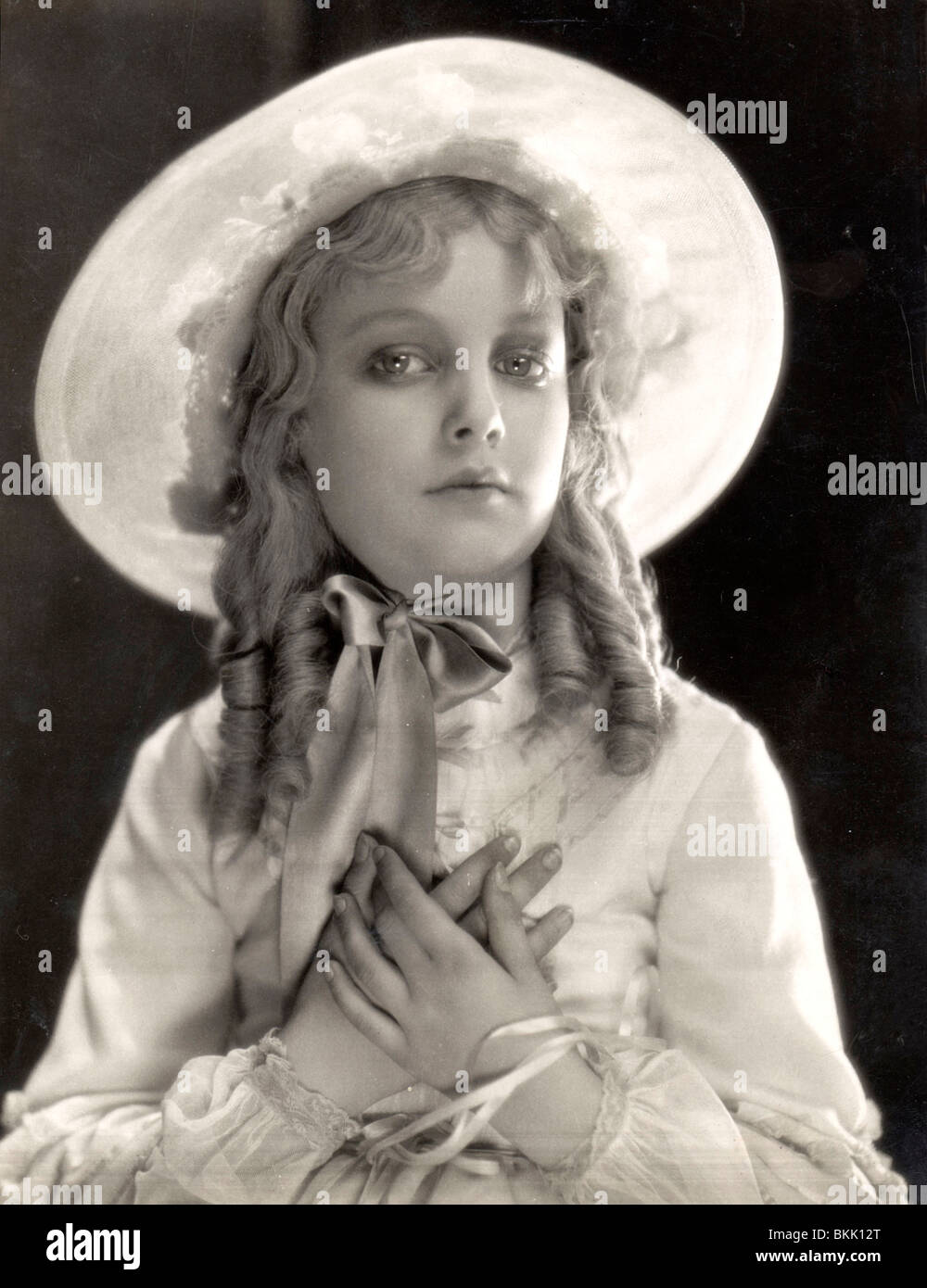 Image result for virginia grey actress child