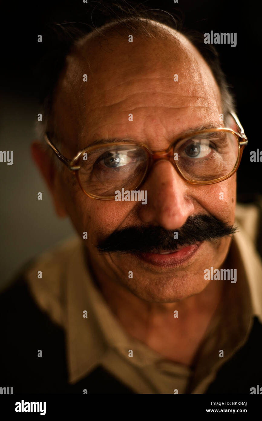 Indian Baba Stock Photos & Indian Baba Stock Images - Alamy
