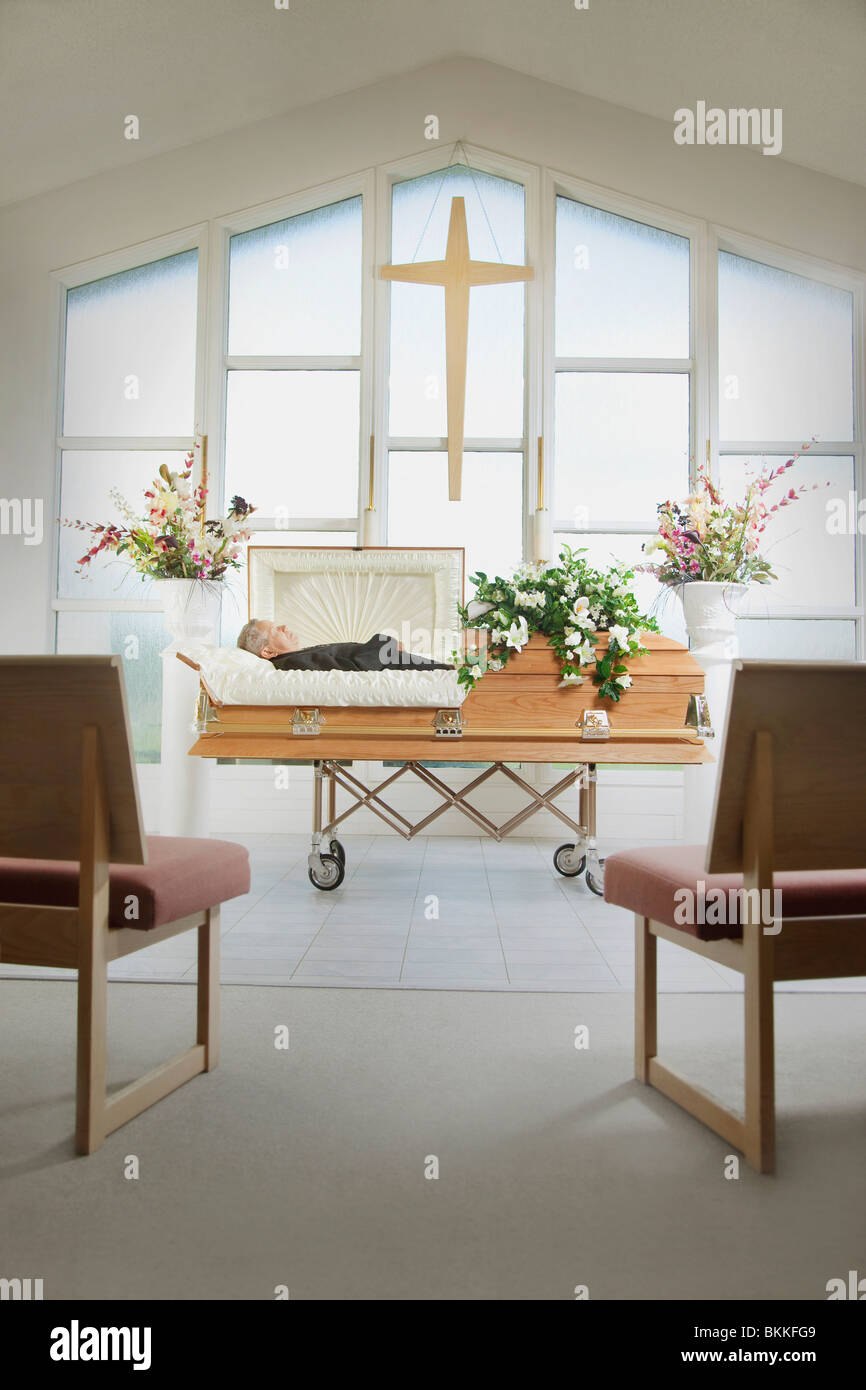Funeral Home Stock Photos & Funeral Home Stock Images - Alamy