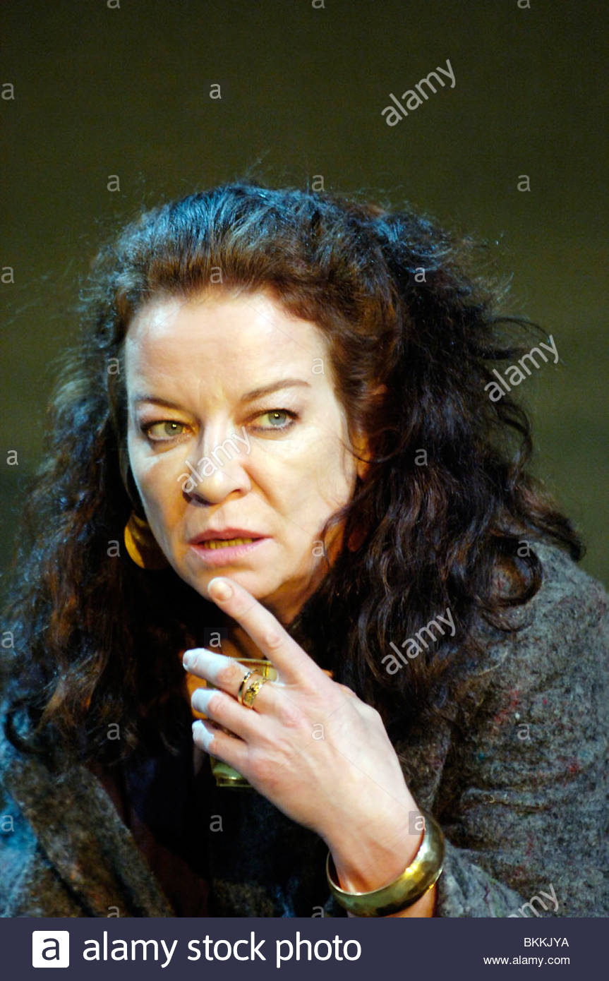 picture Clare Higgins