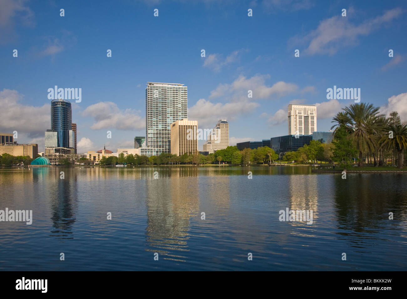 Lake City Florida Stock Photos Amp Lake City Florida Stock