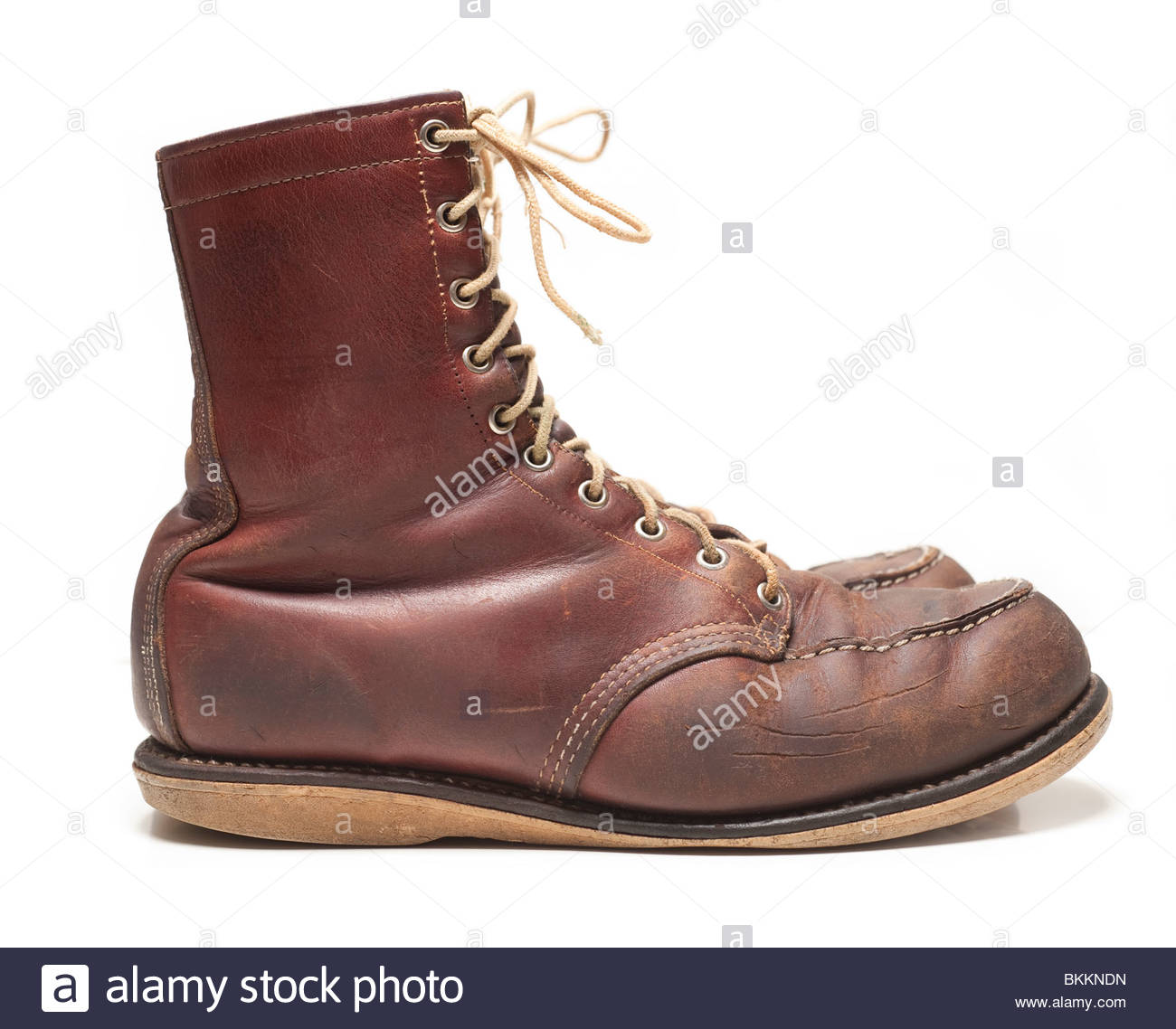 3f37325098f6b Vintage Boots Stock Photos & Vintage Boots Stock Images - Alamy