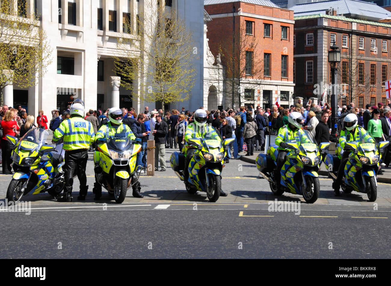 City of london escorts