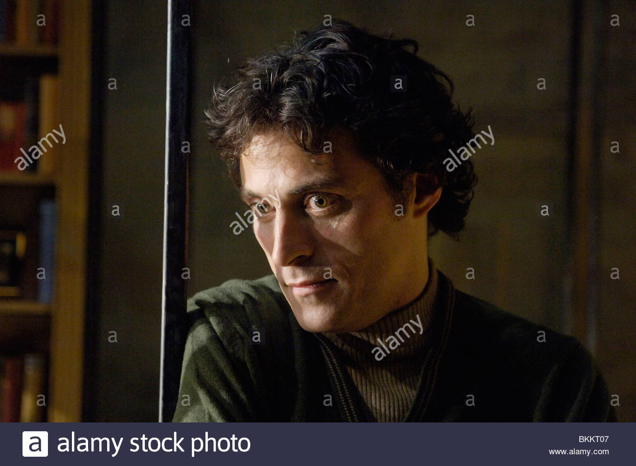 Rock 'n' Roll by Tom Stoppard,directed by Trevor Nunn. - Stock Image