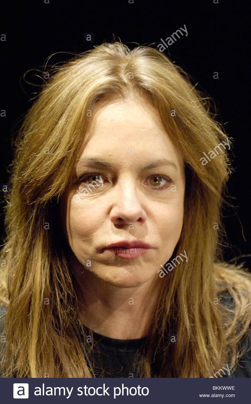 Simone Bailly,Jenni Baird Sex clip Elmarie Wendel,Helen Burns