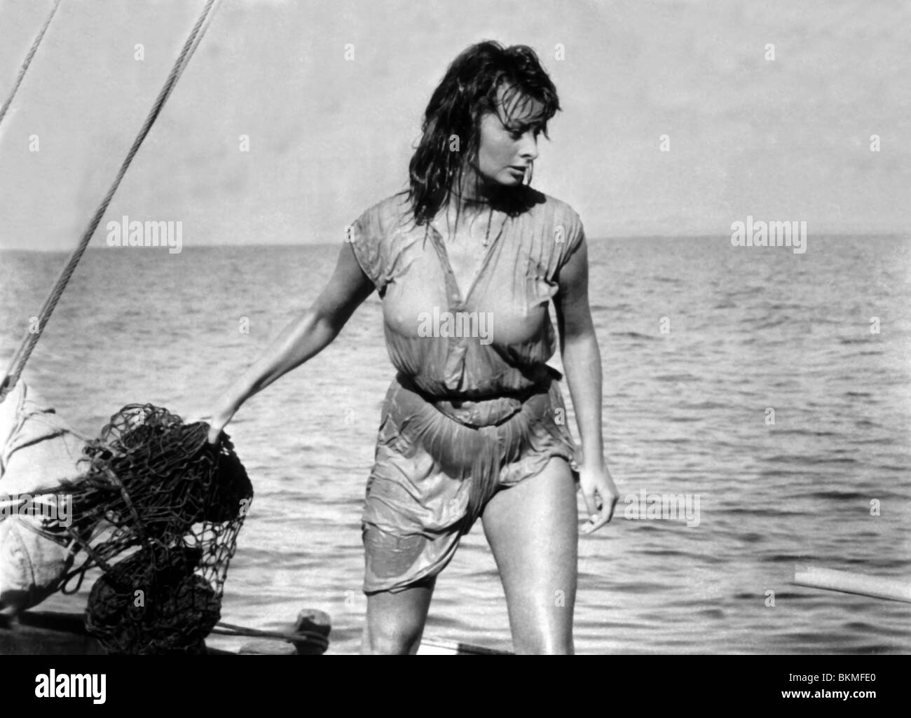 boy on a dolphin 1957 free download