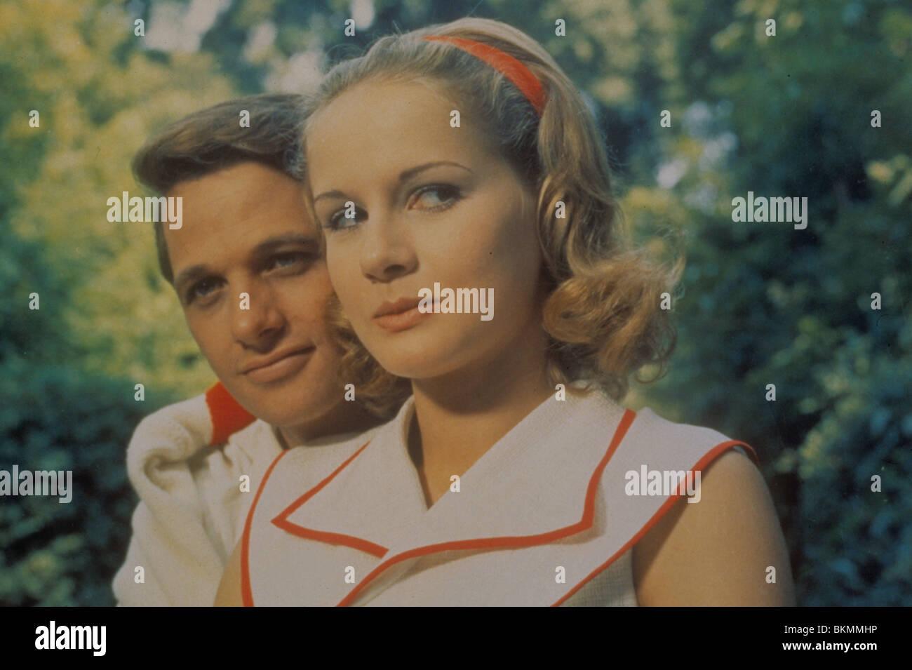 The Garden Of The Finzi Continis Film Stock Photos & The Garden Of ...