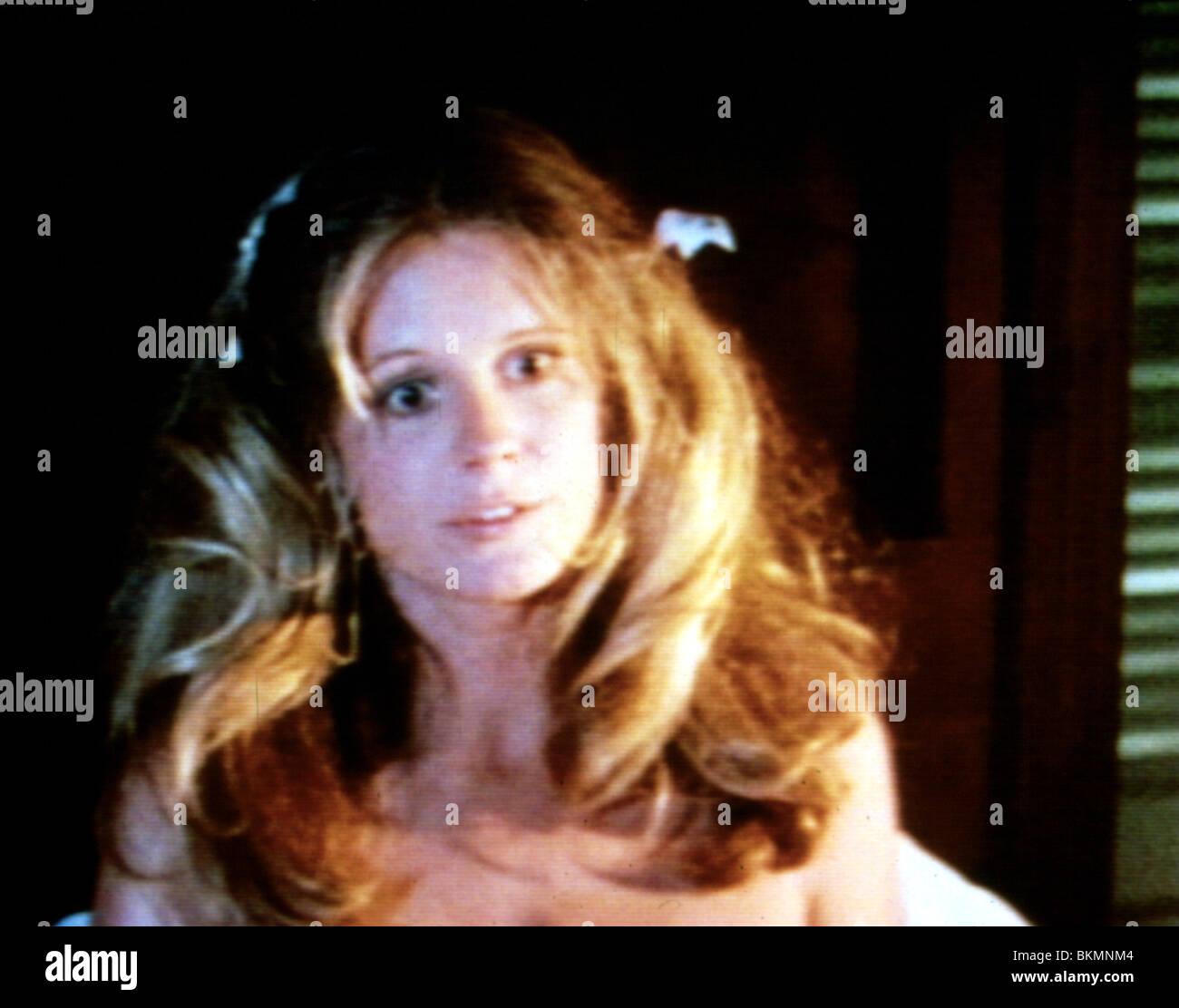 Natasha Wightman,Tien Hogue Sex videos Lillian Walker,Shanna Reed