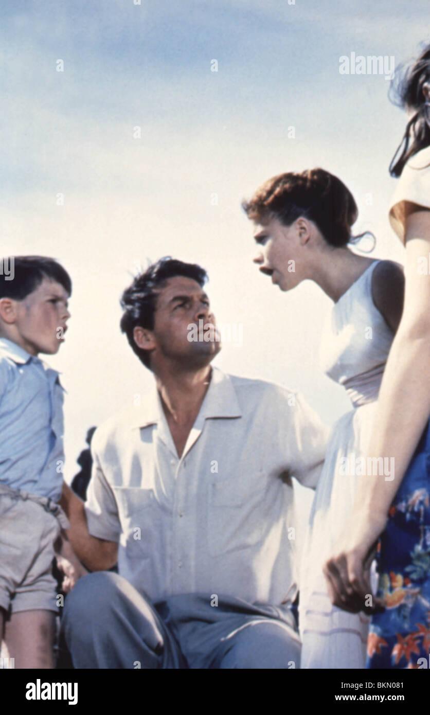 Summer of 1958