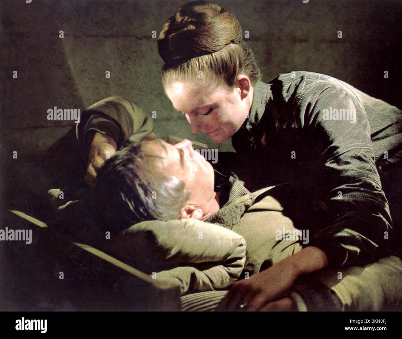 Rachel Stevens,Courtney Halverson Hot archive Shalini (Baby Shalini),Krystal Xamairy