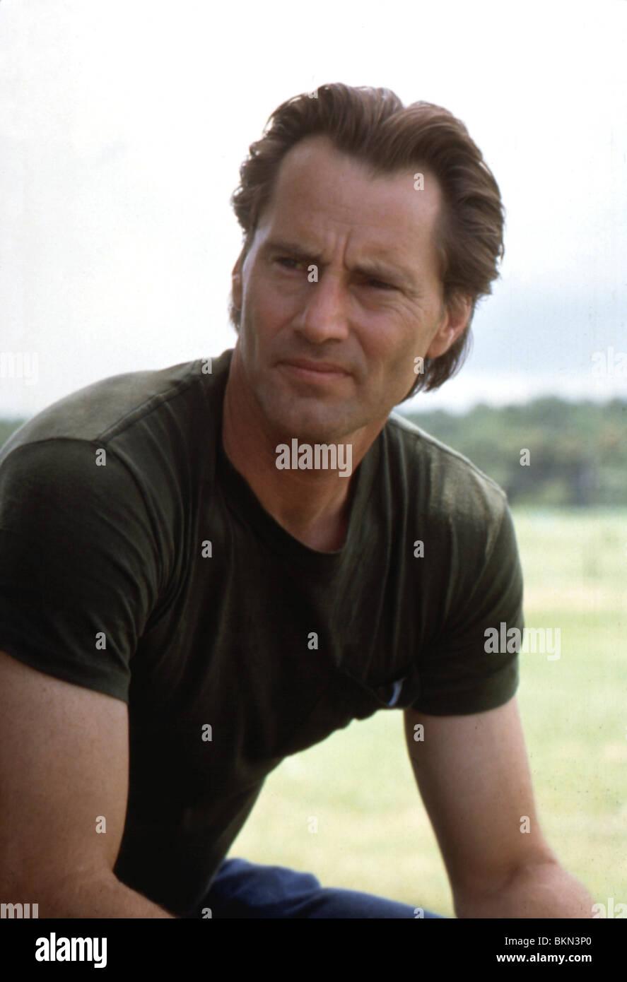 STEEL MAGNOLIAS (1989) SAM SHEPARD STM 060 - Stock Image