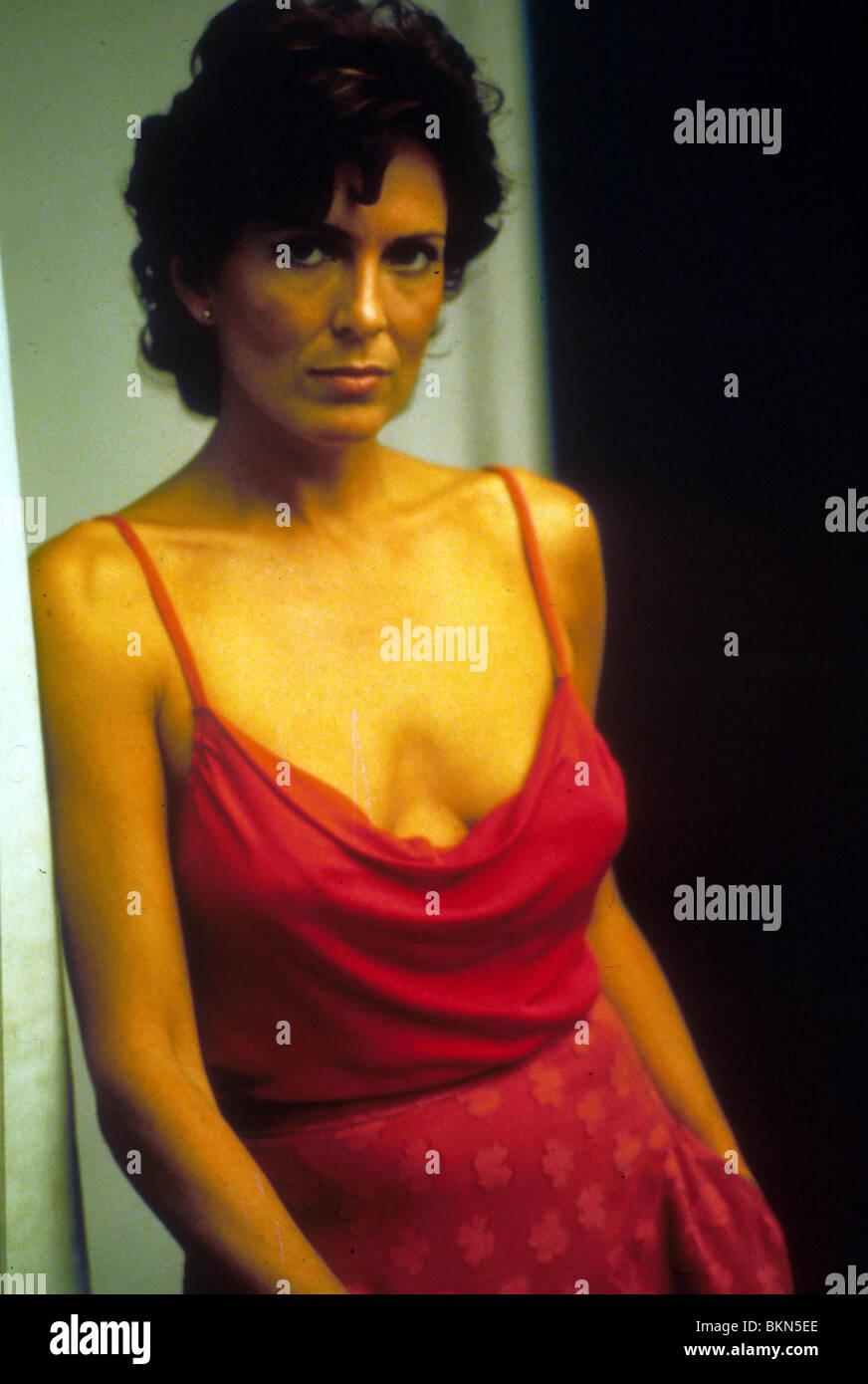 Gerren Taylor,Alice Krige (born 1954 (born in Upington, South Africa) Porn tube Bill Nighy (born 1949),Ingrid Torrance