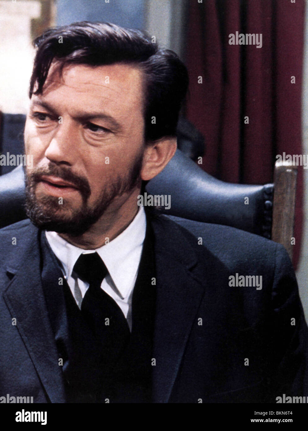 Laurence Harvey manchurian candidate