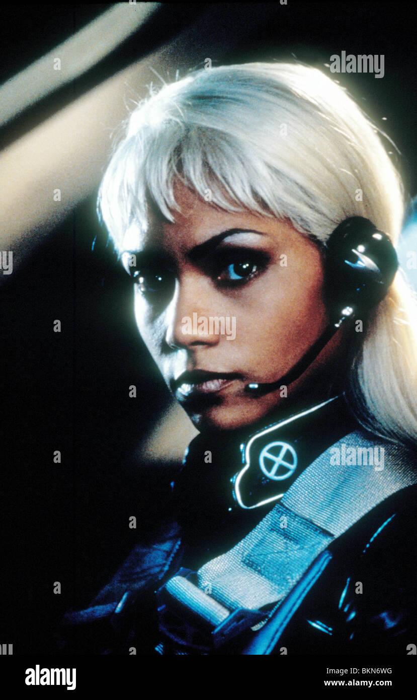 Download Film X Men 2000