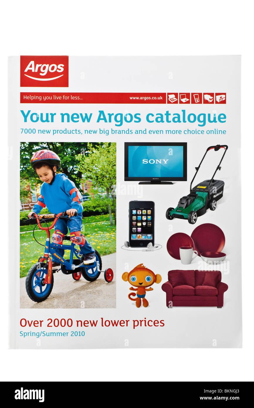 Goods Catalogue Stock Photos & Goods Catalogue Stock Images