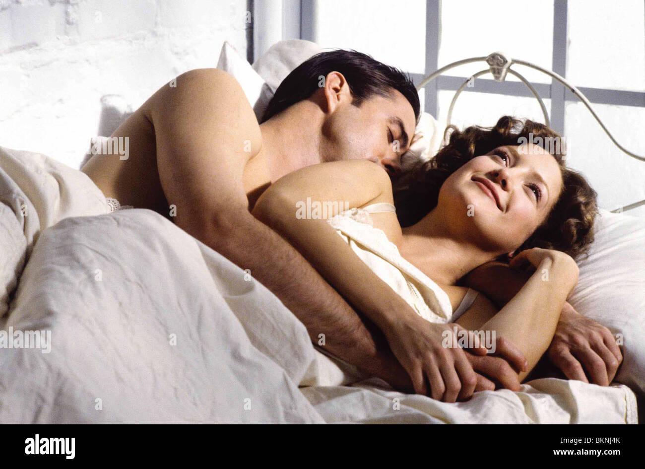 Erotica For Women Kate And Luke