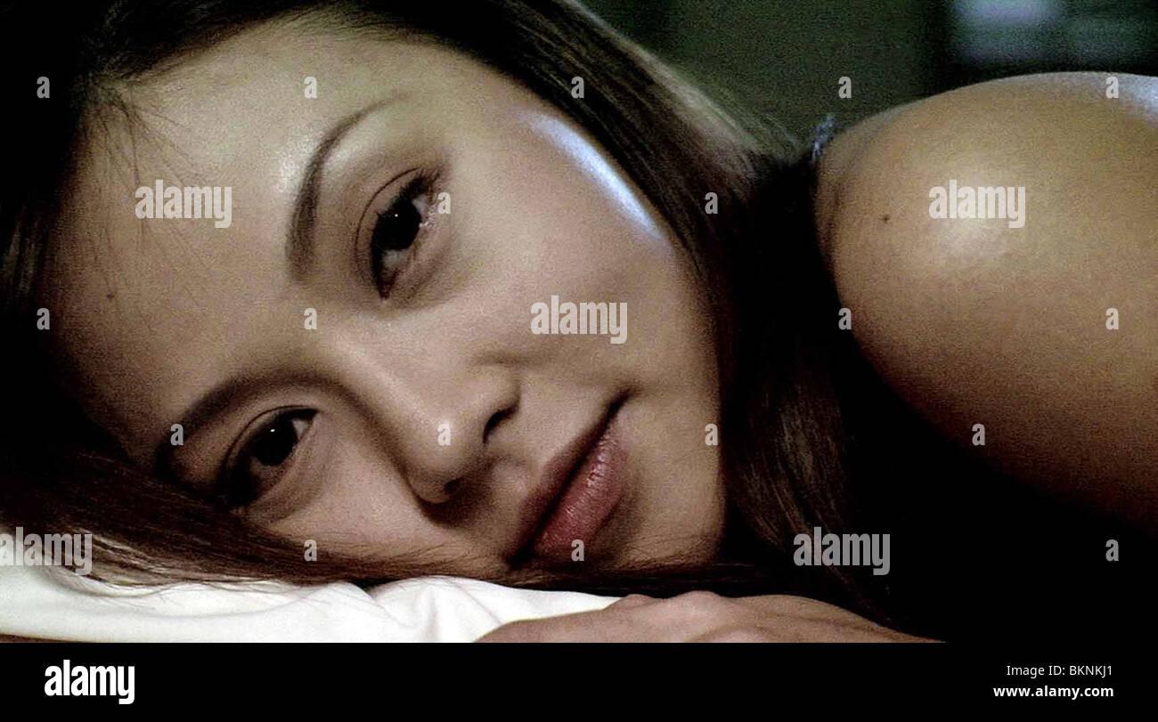 BE WITH ME (2005) THERESA PHO LIN CHAN ERIC KHOO (DIR) BWIM 001 - Stock Image